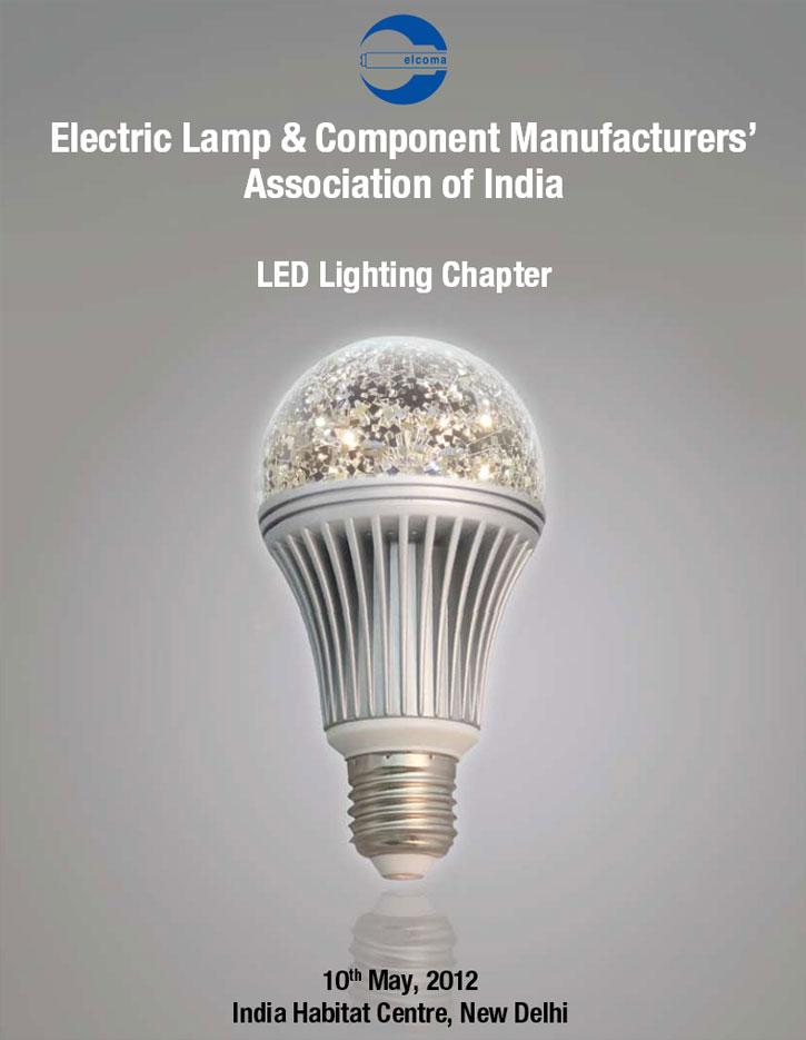 led-lighting-chapter